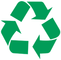 recycle_icon-01