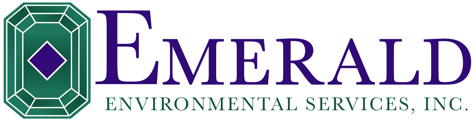 Emerald Environmental
