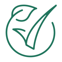 Emerald_UST