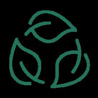 Emerald_environmental