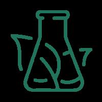 Emerald_hygiene