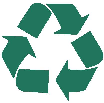 Emerald_recycle symbol