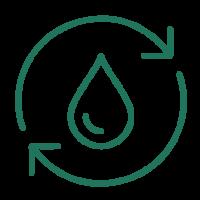 Emerald_stormwater