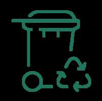 Emerald_waste